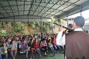 Gov. Moreira Franco (2)