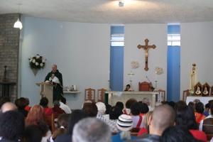 Apostolado do Oratório em Cordeiro (6)