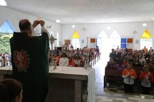 Apostolado do Oratório em Cordeiro (7)