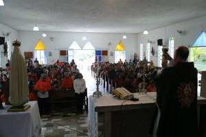 Apostolado do Oratório em Cordeiro (8)