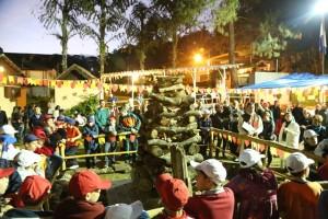 Festa Julina (1)