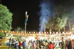 Festa Julina (8)