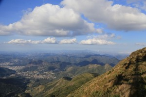Passeio ao Pico do Caledônia (6)