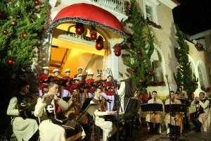 Cantata Natalina (5)