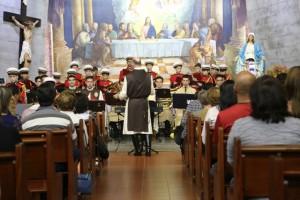 Cantata Natalina (3)