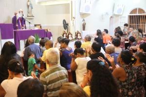 Missa e Cantata em Boa Sorte (5)