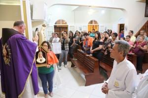 Missa e Cantata em Boa Sorte (7)