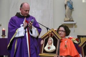 Missa e Cantata em Boa Sorte (8)