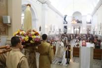 Primeiro Sábado Catedral-6