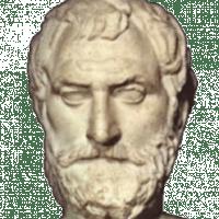 O sábio grego