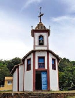 igreja-nsra-do-o-i-ae-sergio-miyazaki
