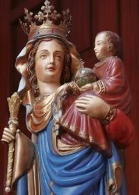 Nossa Senhora de Paris
