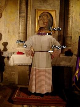 Liturgia3