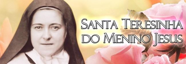 SantaTeresinha