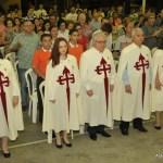 Novos cooperadores dos Arautos do Evangelho