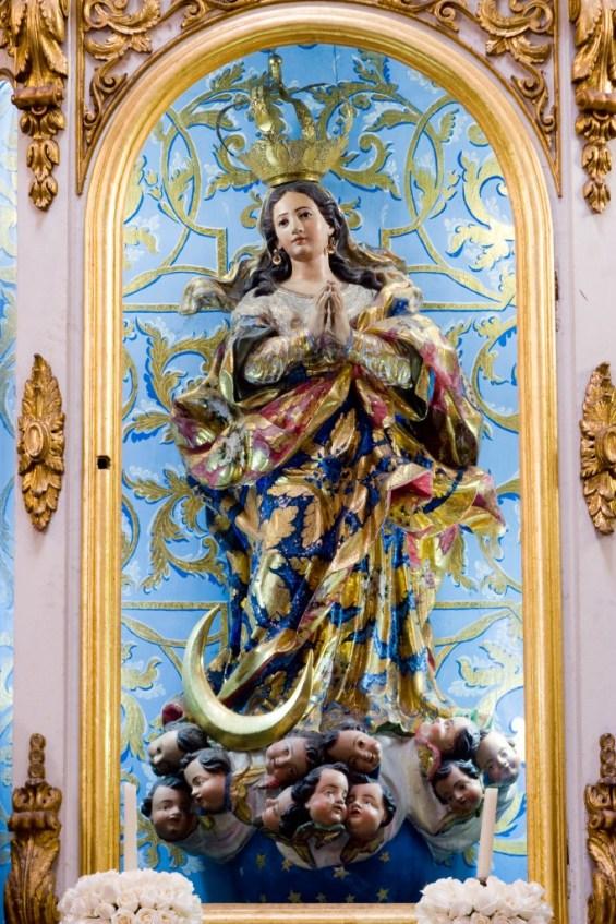 nossa senhora da conceicao da praia nossa senhora da conceicao da praia church salvador bahia brazil