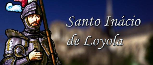Santo-Inacio-de-Loyola-00