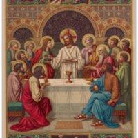 A Oração: Lembrança do Curso de Férias I