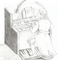 A música que não saiu da Capela Sistina