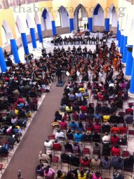 2_concerto