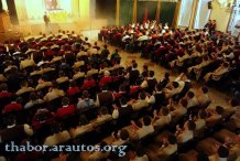 4_curso_dia1_2014