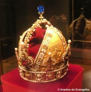 coroa-imperial-austria-ae