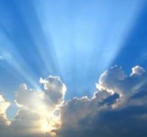 sol-com-raios-luz-brfreepikcom-ed