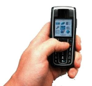 celular-na-mao-freepickcom-edit