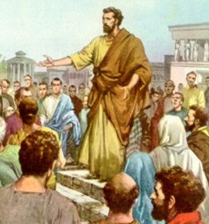 apostolo-pregando-wp