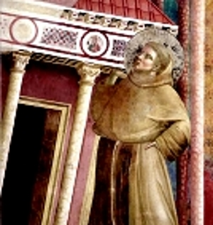 sao-francisco-suatenya-igreja-wiki