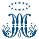 monograma-maria-ae