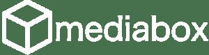 メディアボックス株式会社 | システム開発、サイト制作、サービス運営
