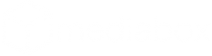 メディアボックス株式会社 | WEBシステム開発(PHP)、サイト制作、サービス運営