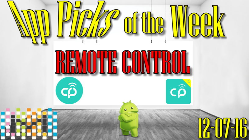 Remote Control As a multi function remote control app for Android TV box/Amazon Fire TV/Android TV, that's Android TV box remote control app and Fire TV remote control app.