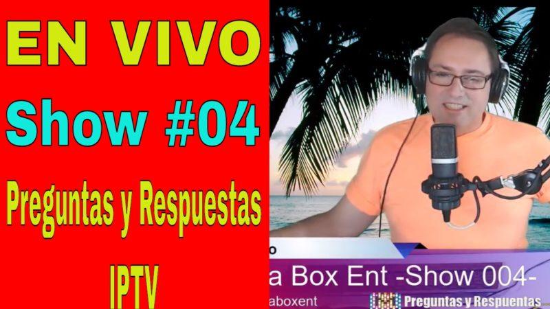 VIVO Show