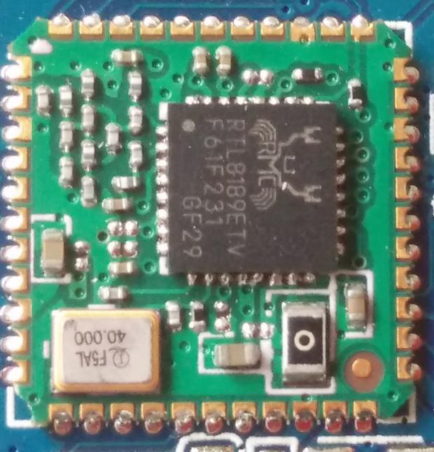 Mx10 Pro Firmware