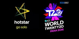 Image-featured-hotstar-t20-2016-india-mediabrief