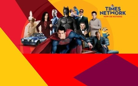 -image--times-network-launches-HD-experience-channels