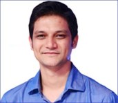 -image-vIVEK-sRIVASTAVA-times-network-campaign-raise-your-standard-to-hd