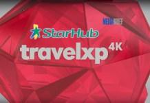 IMAGE-FOR-FEATURED-IMAGE-TRAVELXP-ON-STARHUB-SINGAPORE-MEDIABRIEFdotCOM