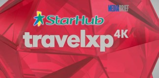 IMAGE-FOR-FEATURED-IMAGE-TRAVELXP-ON-STARHUB-SINGAPORE-MEDIABRIEFdotCOM