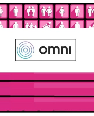 Featured-image-Omni-By-Omnicom-MediaBriefDotCom