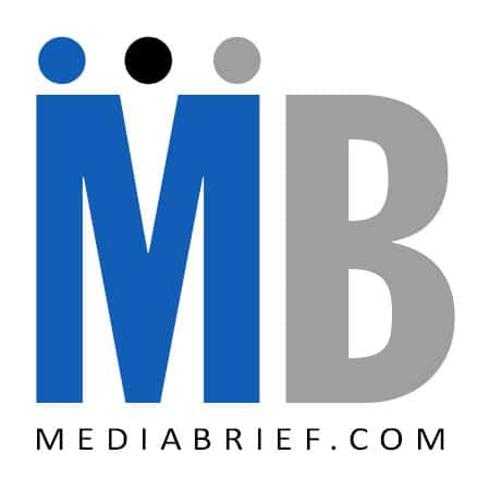 News, Analyses on Media, Marketing, Advertising Industry