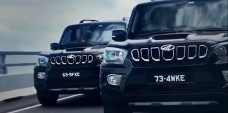 featured-image-MAHINDRA SCORPIO NEW AD MEDIABRIEFDOTCOM