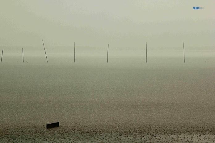 image-MediaBrief-From-Longnosepictures-Mahesh-Ramchandani-02