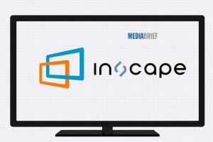 image-comscore-inscape-tieup-smart-tv-measurement-mediabrief