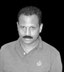 image-robby-mathew-mediabriefDOTcom-mahindra-nanhi-kali-campaign-film-1