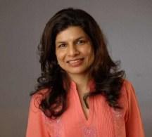 image-sheetal-mehta-mediabriefDOTcom-mahindra-nanhi-kali-campaign-film-1