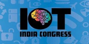 Image-iot2018-conference-from-08Oct-to-09Oct-in Bangalore