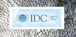 FEATURED IMAGE - IDC-GLOBAL-ADTECH-MARKETSHARE-REPORT-CRITEO-TOPSMEDIABRIEF